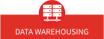Selected data warehousing