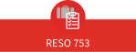 Selected reso 753